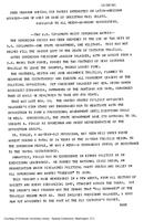 Two U.S. diplomats muddy Dominican waters : Drew Pearson special for papers interested in Latin American affairs; available to all subscribers (December 20, 1961)