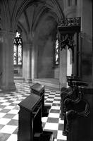 Wooden lecterns in the Washington National Cathedral (1977) (5)